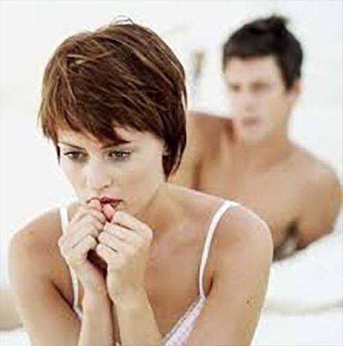 decouvrir adultere infidelite