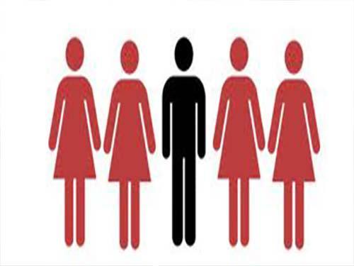 infidelite normal polygamie